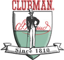 clubmen-shield-new.jpg