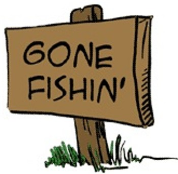 gone-fishin.jpg